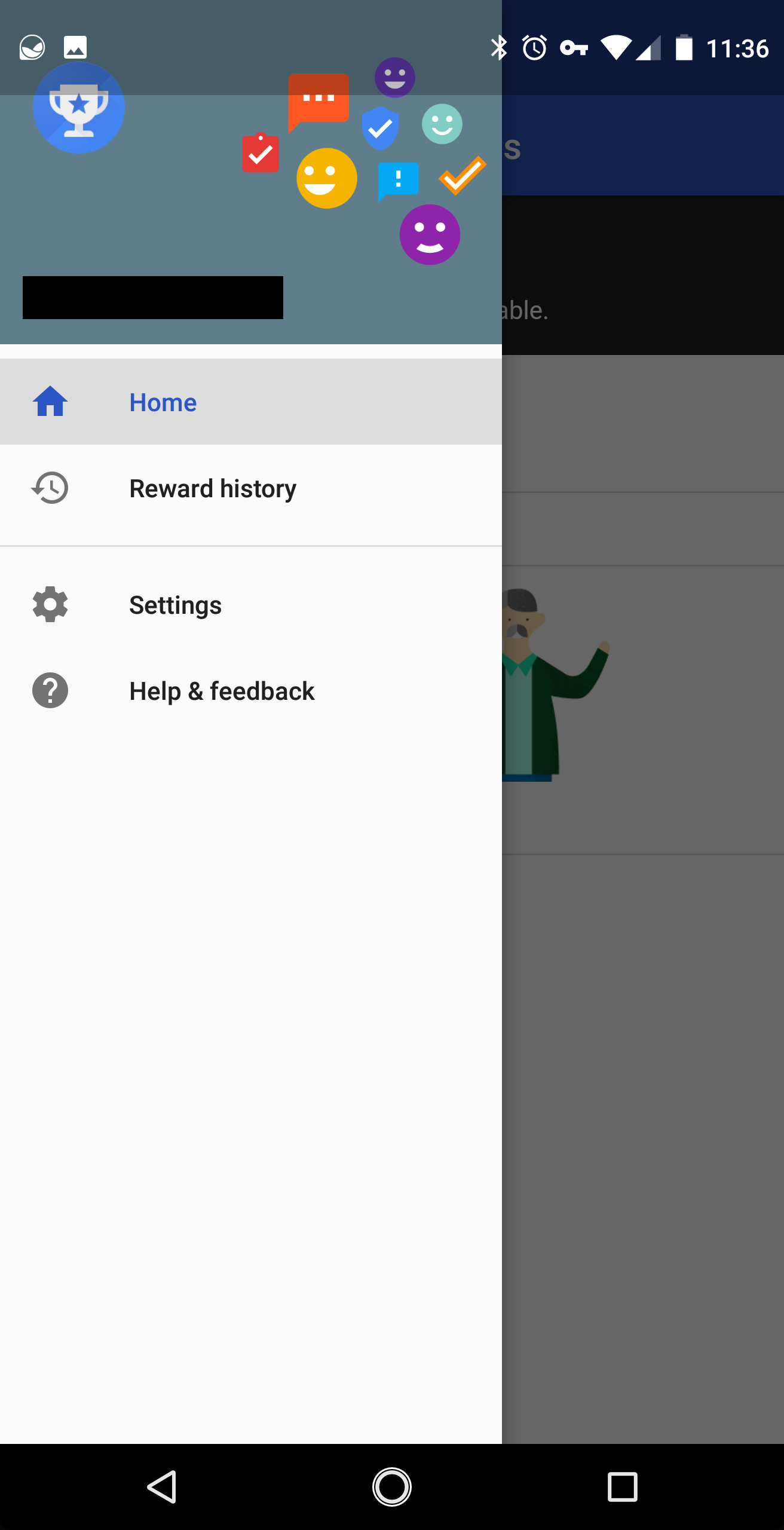 Google Rewards.png